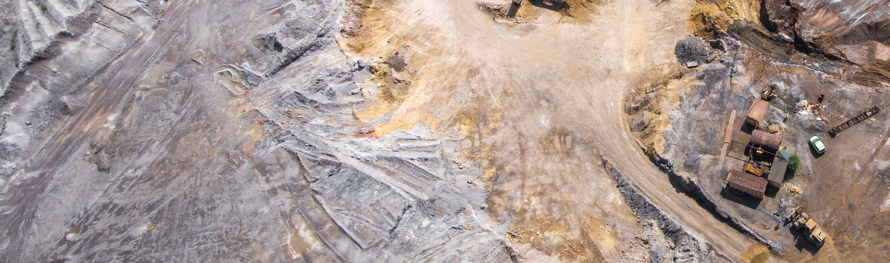 Applied Materials increased surveys of conflict mineral suppliers by 42% between 2018 and 2019