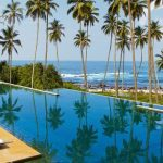 Beach Resort in Tangalle