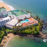 Beach Hotels in Colombo