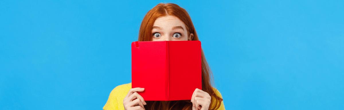 5 hábitos para estudiar desde casa