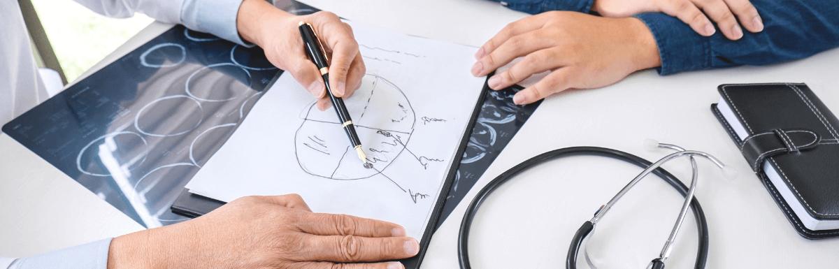 Las 5 enfermedades neurodegenerativas más comunes