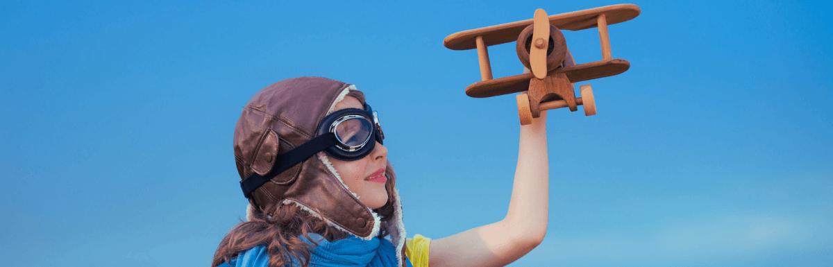 Niños y actividades extraescolares ¿Cómo elegir la mejor opción