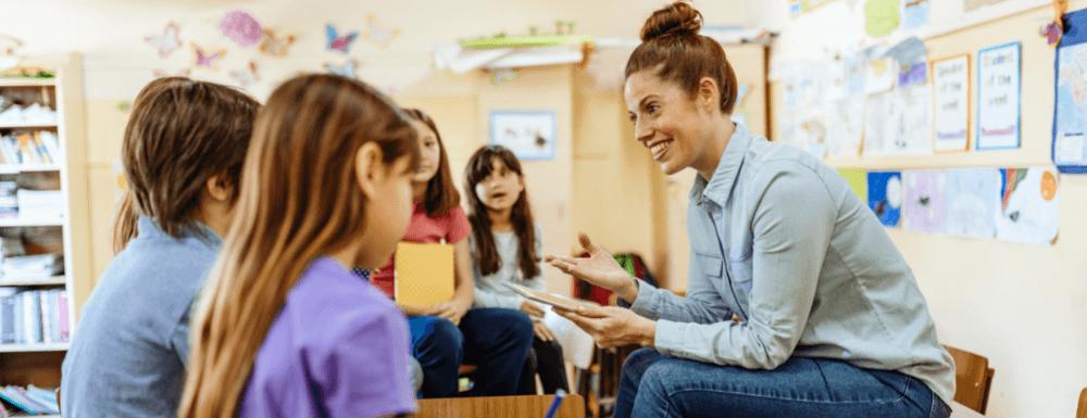 Las 7 metodologías de enseñanza más innovadoras