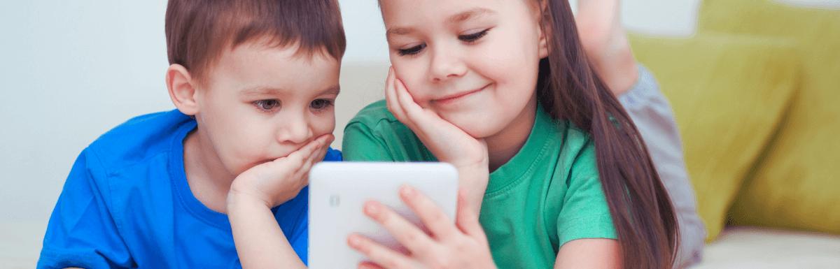 Soluciones TIC para la educación