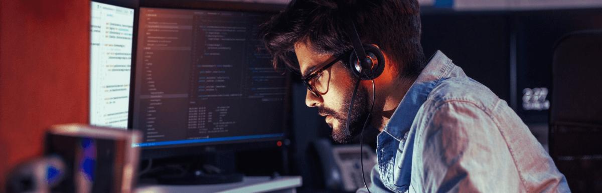 Todo lo que necesitas saber estudiar Desarrollo de Aplicaciones Web - 2021