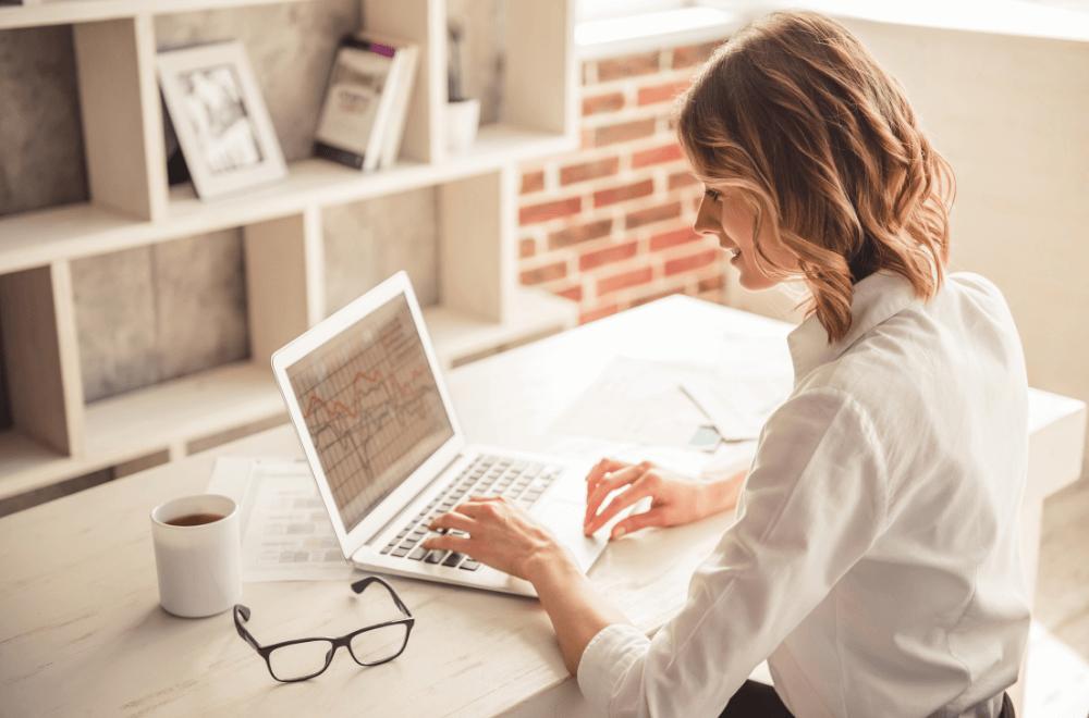 Cómo buscar ayudas a la innovación