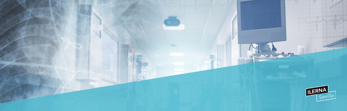 Curso preparatorio para las Oposiciones de Técnico Especialista en Radiodiagnóstico