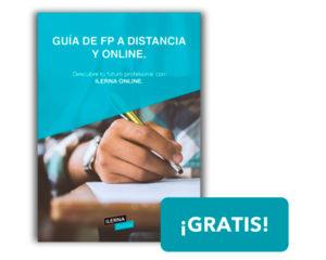 ebook guía FP