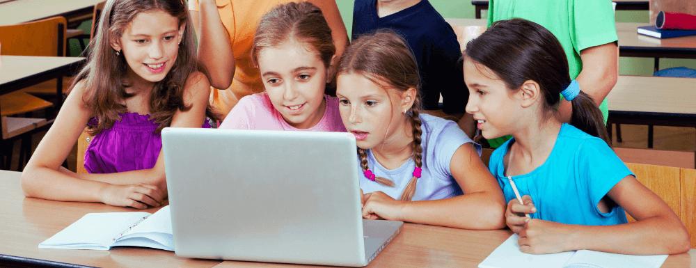 enseñanza virtual las clases del futuro