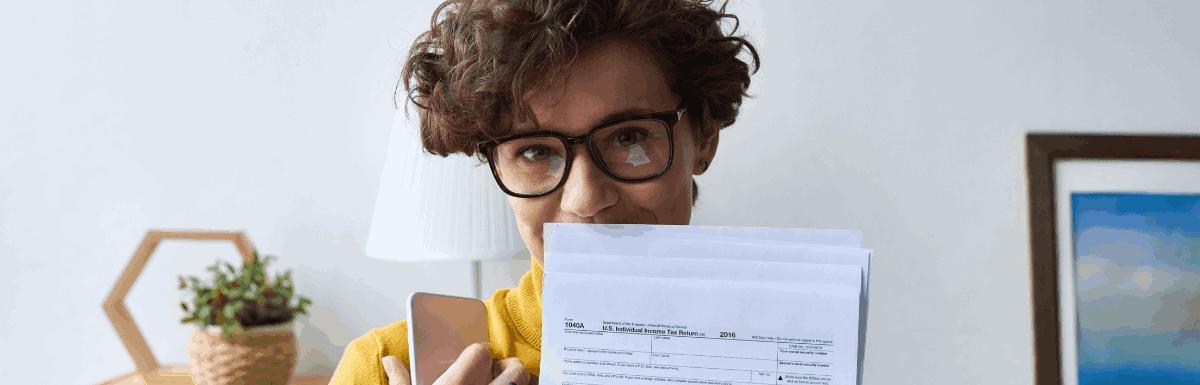 Impuestos directos e impuestos indirectos