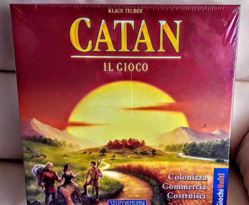 catan - ilgiocointavolo.it