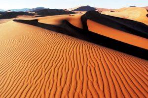 gurun kalahari
