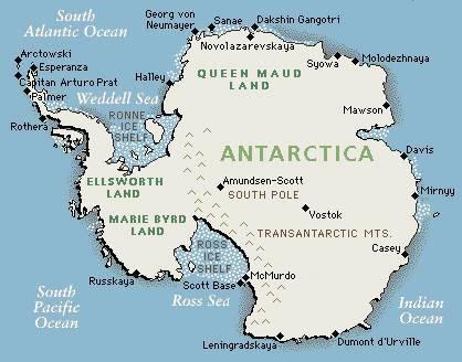 7 benua terbesar di dunia beserta luas dan contoh negara rh ilmugeografi com ok google benua terkecil di dunia adalah benua terkecil di dunia sekaligus sebagai negara adalah benua