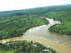 sungai-barito-1