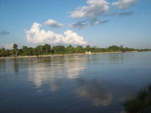 sungai-indragiri
