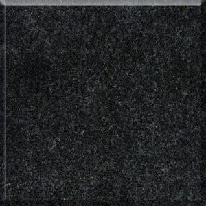 Granit Hitam