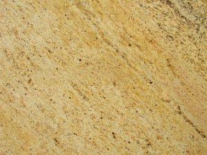 Granit Emas
