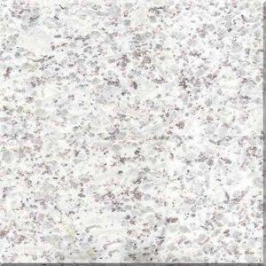 Granit Putih