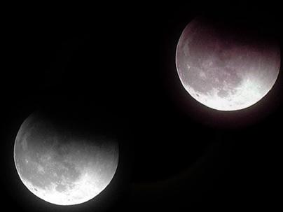 Fenomena Alam Bulan Kembar : Pengertian, Proses Terjadi, dan Dampaknya