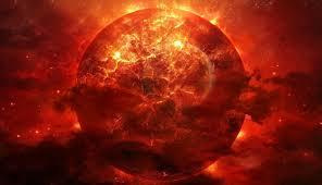 Bintang UY Scuti: Penjelasan, Letak, Ukuran dan Jarak terhadap Bumi