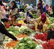 Pasar Konkret : Pengertian, Fungsi dan Contohnya