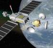 6 Contoh Satelit Buatan dan Macamnya (yang Telah Diluncurkan)