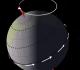 Proses Terjadinya Siang dan Malam di Bumi (Terlengkap)