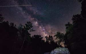 meteor-Geno-Ketchum-Richalnd-Creek-Wilderness-Area-Arkansas