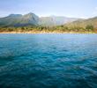 10 Danau Terbesar di Dunia Beserta Gambarnya