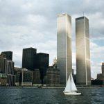 WTC Investigation