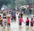 Perbedaan Banjir dan Genangan serta Penanganannya