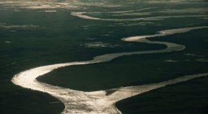sungai irawaddi