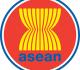Sejarah ASEAN Hingga Peran Indonesia di ASEAN