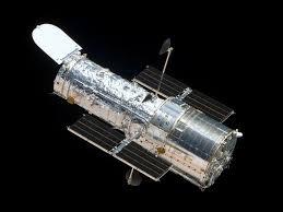 Sejarah Teleskop Hubble – Cara Kerja – Fakta Penemuannya