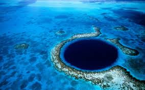 Ketahuilah! 9 Daftar Laut Paling Berbahaya Di Dunia