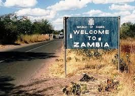 Negara Zambia: Karakteristik – Kependudukan – Fakta Menarik