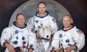 Misi dan Program Hingga Fakta Menarik Apollo 11