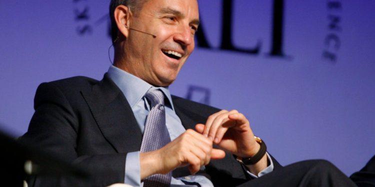 175億美元級對沖基金 | 華爾街操盤手 Daniel Loeb: 正「深入研究」加密貨幣與比特幣