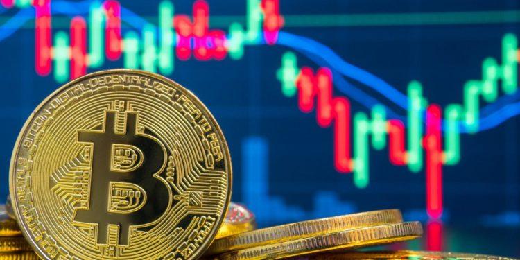幣市短評 | 比特幣 46,000 鎂找到支撐、進入超賣,貝萊德CIO : BTC將顯著大漲 - 動區動趨-最具影響力的區塊鏈媒體 (比特幣, 加密貨幣)