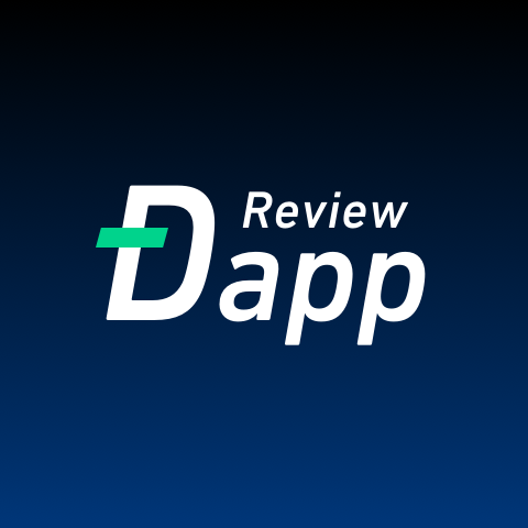 Dapp Review