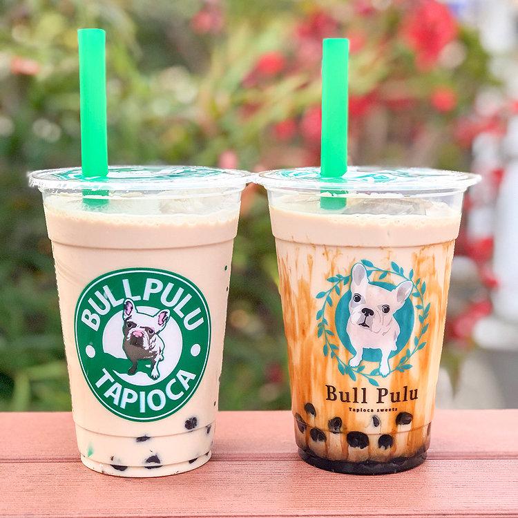 BullPulu アリオ八尾店