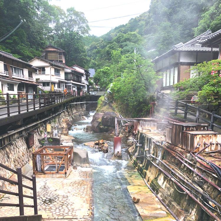 の 峰 温泉 湯 番外編 和歌山