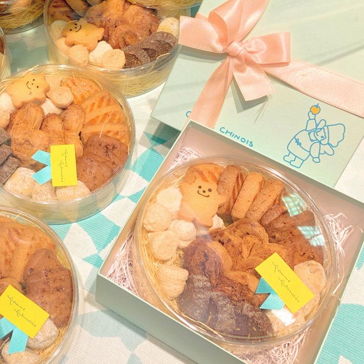 コム・シノワ高島屋難波店