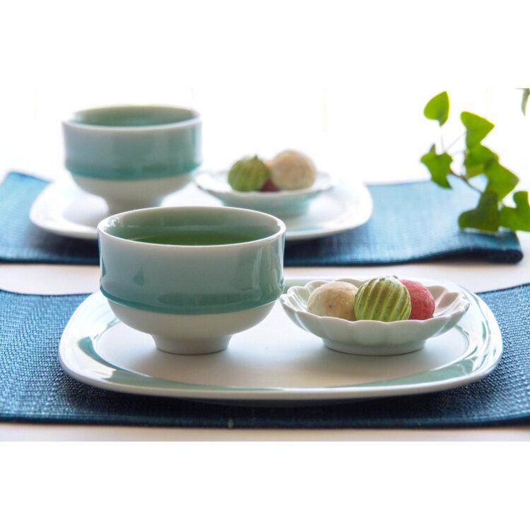 tsukiiro  bake (ツキイロ焼菓子)