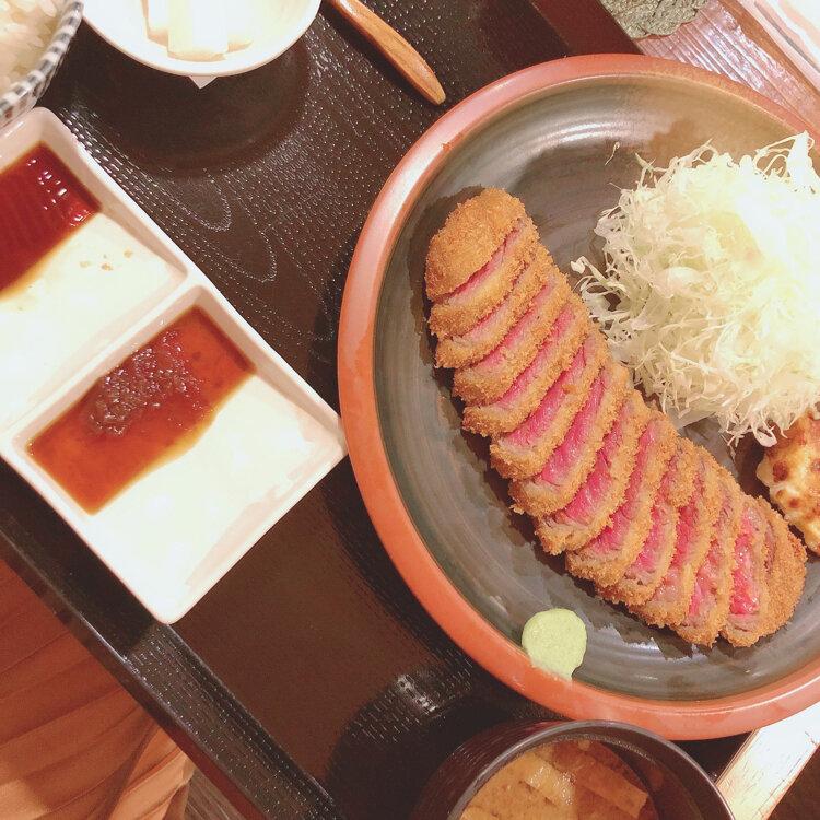 鈴乃屋 浜松