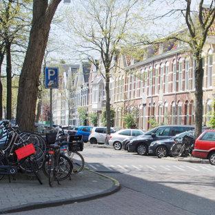 Alexander Boersstraat Amsterdam