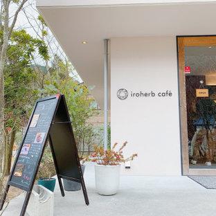 iroherb cafe