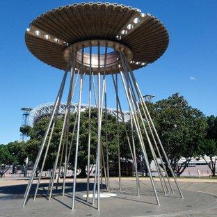 シドニー オリンピック パーク