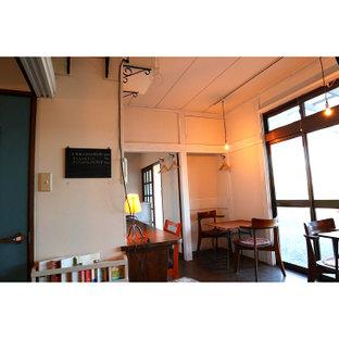 soyoカフェ