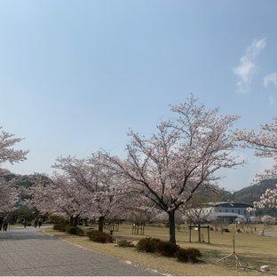 竹原市総合公園バンブー・ジョイ・ハイランド